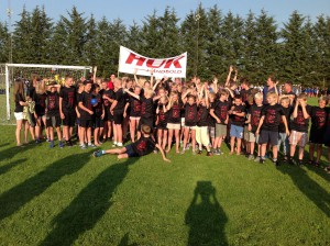 Dronninglund Cup 13 (32)