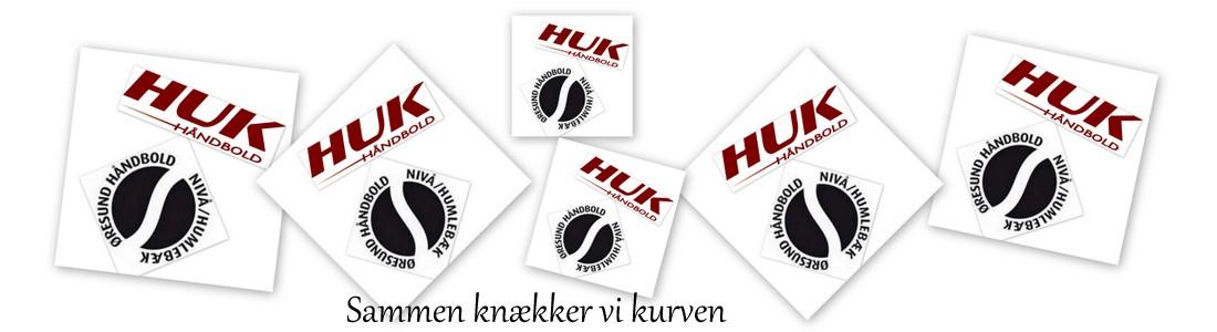 HUK Øresund