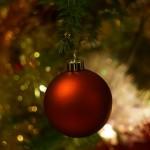 christmas-233384_640